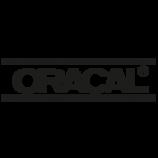 Oracal Car Wrap Manchester
